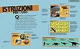 Super-dinopedia-Ediz-a-colori-1