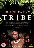 Tribe: Complete Series 1-3 (5 Dvd) [Edizione: Regno Unito] [Edizione: Regno Unito]
