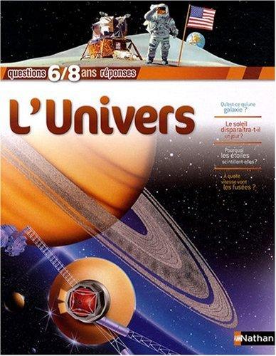 """<a href=""""/node/8801"""">L'univers</a>"""