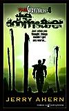 The Doomsayer (The Survivalist Book 4)
