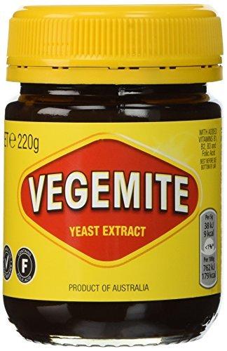 kraft-vegemite-220g-jar-4-pack-by-vegemite