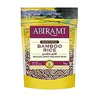 Abirami Bamboo Rice