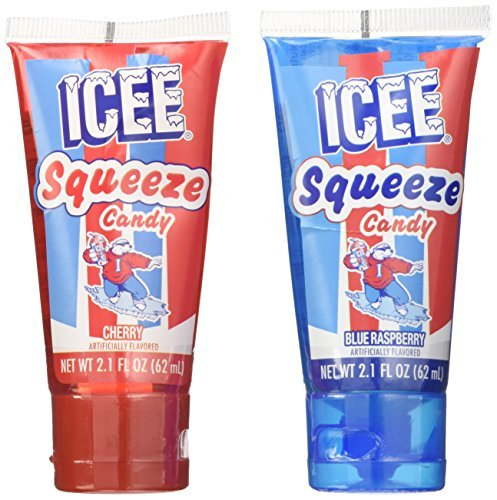 icee-squeeze-candy-12-count-of-21-fl-oz-by-icee-squeeze-candy-12-count