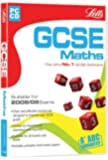 Letts GCSE Maths 2008/09 (PC)