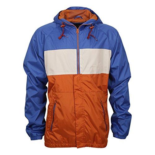 billabong-giacca-uomo-alive-multicolore-caramel-s