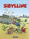 Sibylline, Intégrale tome 2 : 1969-1974