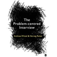 The Problem-Centred Interview