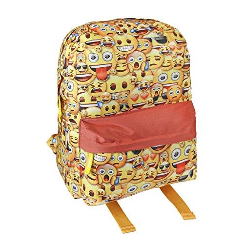 Imagen de emoji 2100001756  infantil
