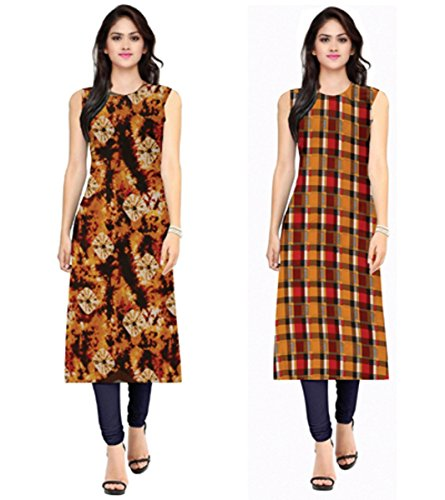 Latest Collection Of Long Jacket Kurti Designs Wardrobe Makeover