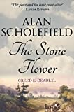 The Stone Flower (English Edition)