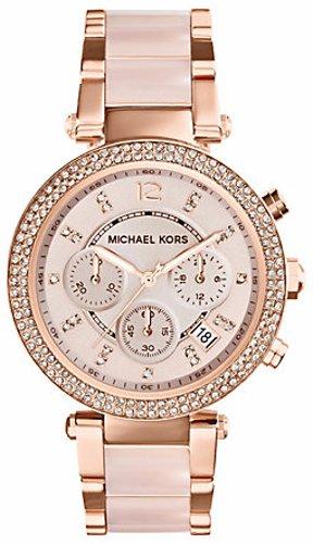 Michael Kors Parker orologi MK5896