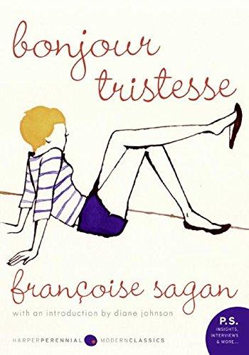 Bonjour Tristesse (P.S.)