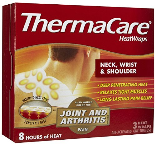 thermacare-neck-shoulder-wrist-heatwraps-8-hour-3ct-by-thermacare