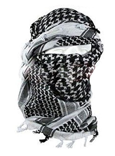 shemagh-keffieh-cheche-us-army-foulard-palestinien-airsoft-paintball-outdoor