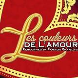 """Des Gammes Et Des Arpèges (From """"Les Aristochats"""")"""