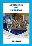 Image de 50 Recettes pour Hanoucca