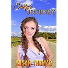 Sally's Journey: ... into domestic discipline