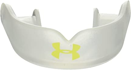 Under Armour Mouthwear ArmourFit Low Profile Soccer Mouthguard