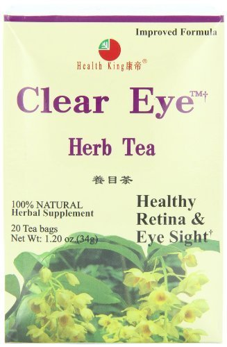 health-king-clear-eye-herb-tea-teabags-20-count-box-pack-of-4-by-health-king