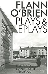 Collected Plays and Teleplays (Irish Literature)