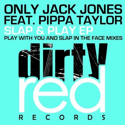 Slap In The Face (Original Mix)