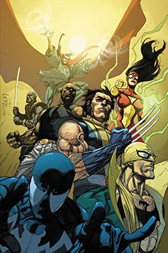 new-avengers-by-brian-michael-bendis-the-complete-collection-vol-3