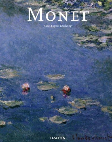 Claude Monet (1840-1926) : Une fte pour les yeux