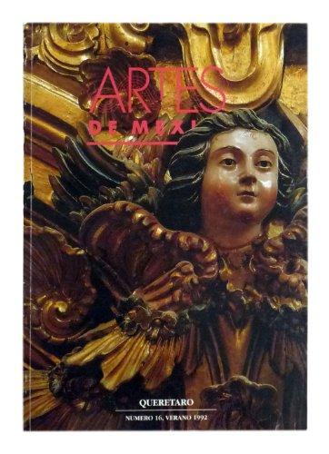 Descargar Libro Libro Queretaro: 16 de Alberto Ruy Sanchez (DRT) Lacy
