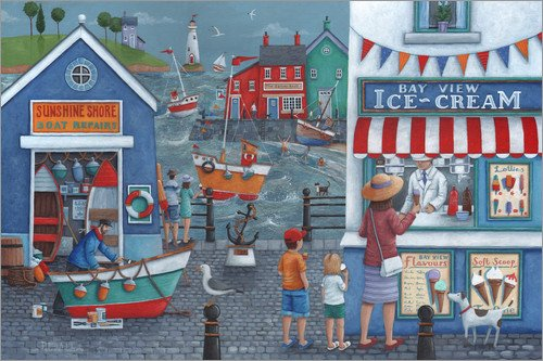 impression-sur-bois-120-x-80-cm-seaside-icecreams-de-peter-adderley-mgl-licensing