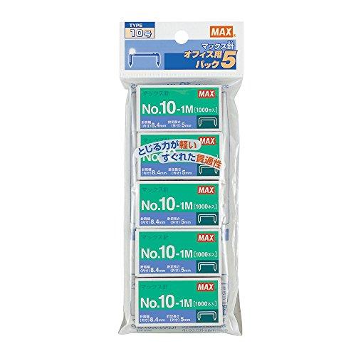 5-st-ck-nr-10-no10-1m-max-heftklammern-japan-import