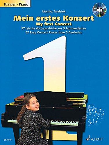 my-first-concert-mein-erstes-konzert-57-easy-concert-pieces-from-5-centuries