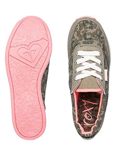 Roxy Zuma LI - Chaussures pour femme ARJS600316 Camo
