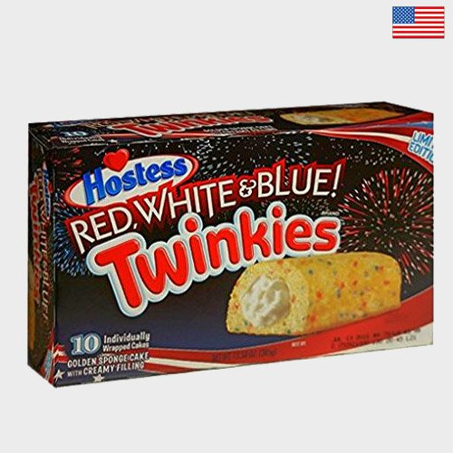 hostess-twinkies-red-white-blue-limited-edition-385g-with-10x-385g-385g-einzeln-verpackt