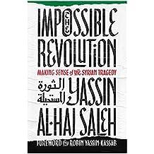 Impossible Revolution