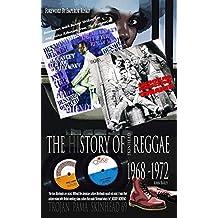 The History Of Skinhead Reggae 1968-1972