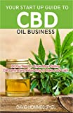 Best Marijuana Pipes - YOUR START UP GUIDE TO CBD OIL BUSINESS: Review