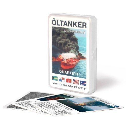 quartett-petroleros-y-plataformas-petroliferas-blanco-weltquartett