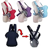 #3: Egab Baby Carrier / baby carry bag / baby carry bags for mothers / baby carry bags for kids