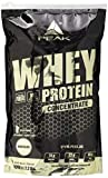 PEAK Whey Concentrate Chocolate 1000g