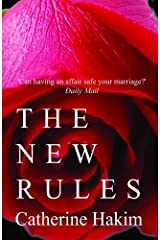 The New Rules: Internet Dating and Erotic Power Paperback