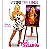 sTORI Telling by Tori Spelling (2008-12-16)