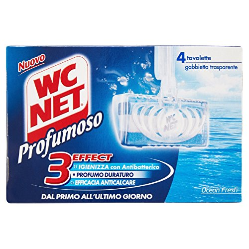 wc-net-3effect-toilet-bowl-cleaner-ocean-fresh-6-pieces-from-136-g-816-g
