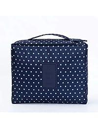 90aee93f4b30 Amazon.co.uk   Toiletry Bags