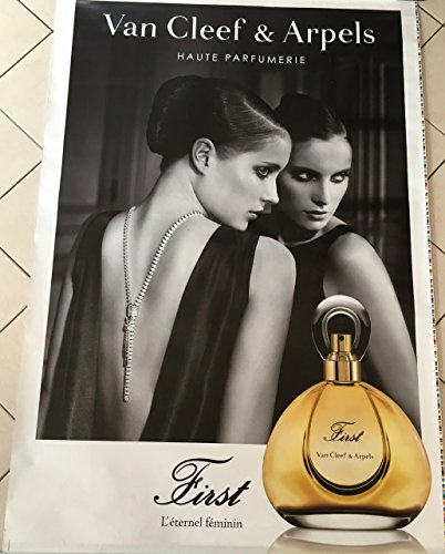 poster-van-cleef-arpels-first-vetrine-120-x-175-cm-poster-poster