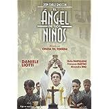 Don Carlo Gnocchi. El Angel De Los Niños