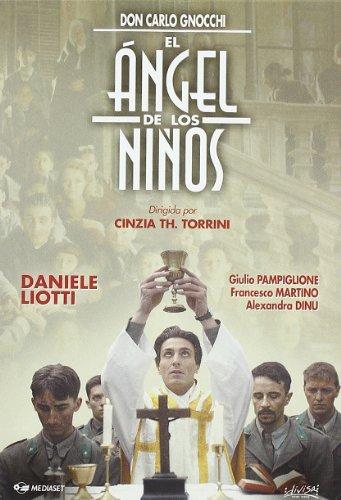 don-carlo-gnocchi-el-angel-de-los-ninos-dvd