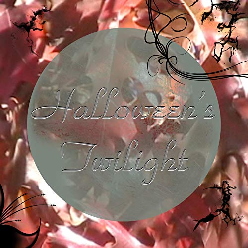 Halloween's Twilight ()