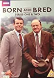 Picture Of Born and Bred Series 1 & 2