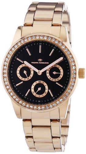 tom-tailor-damen-armbanduhr-analog-quarz-edelstahl-beschichtet-5411804