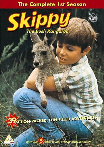 skippy-the-bush-kangaroo-the-complete-1st-season-import-anglais